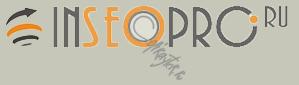 Seo: сделай, правильно настрой и продвигай свой блог logo